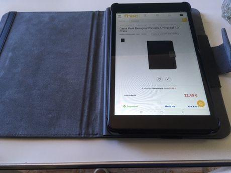Capa Tablet Universal