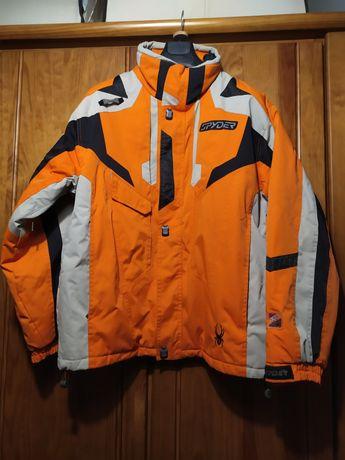 Blusão de ski/snowboard Spyder/O'Neill