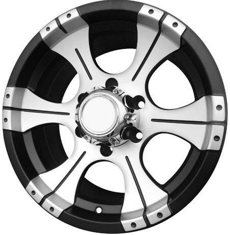 FELGI R16 5x139,7 Dodge Dakota Suzuki Jimny 4X4 Offroad ET -10