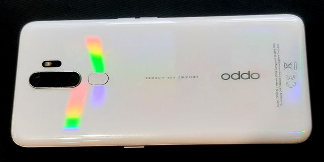 продам смартфон ОРРО А5 2020