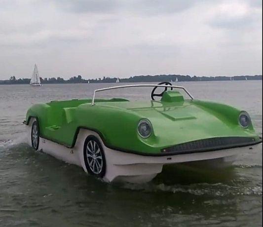Rower wodny, rower wodny na silnik elektryczny sterowany z pilota