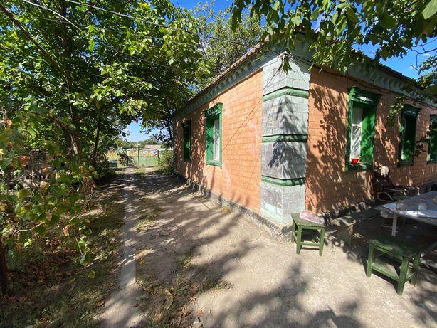 Продам дом Кировское(с. Горяновка) 120м2 . 25 соток участок