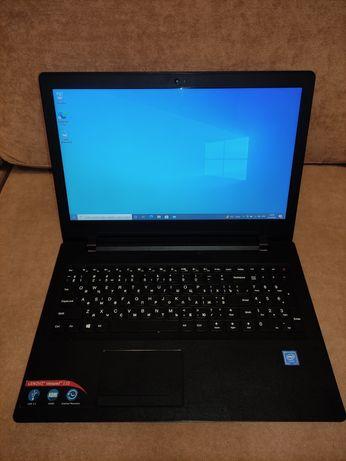 Lenovo 110-15 (Celeron, Intel HD, 2Gb, 250Gb)
