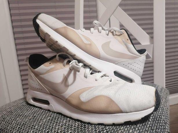 Nike Air Max Tavas 45,5 / 29,5 cm