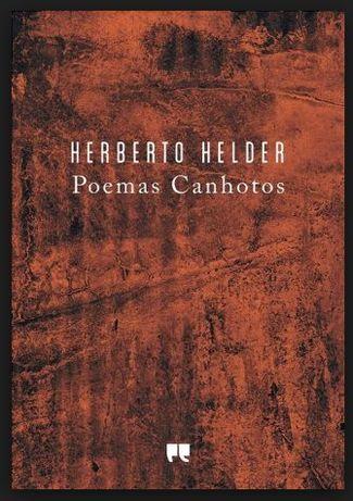 Livros Poesia 1ª Edição Herberto Helder