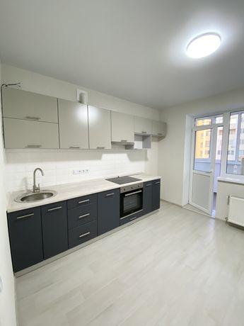 1 комнатная квартира ЖК София Киевская, ул. Чубинского 8б