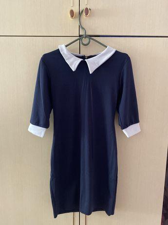 Продам платье в идеальном состоянии, одела 2 раза