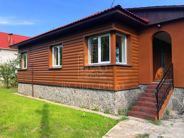 RLT Продам будинок по вул. Рахматуліна
