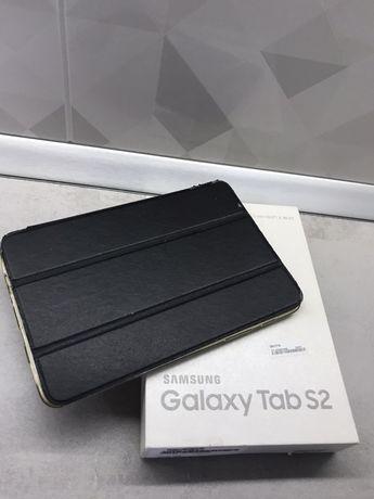 Galaxy Tab s2 стан дуже хороший