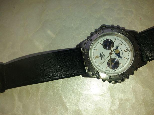 Zegarek Breitling