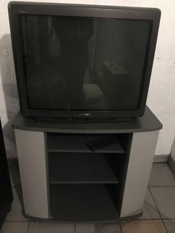 Televisor SONY 70cm + Móvel Oferta