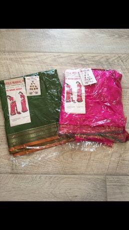 Сари, сари индийское, сари шёлк, ткань шёлк, шелк натуральный