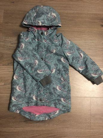 Продаи куртку осень-весна
