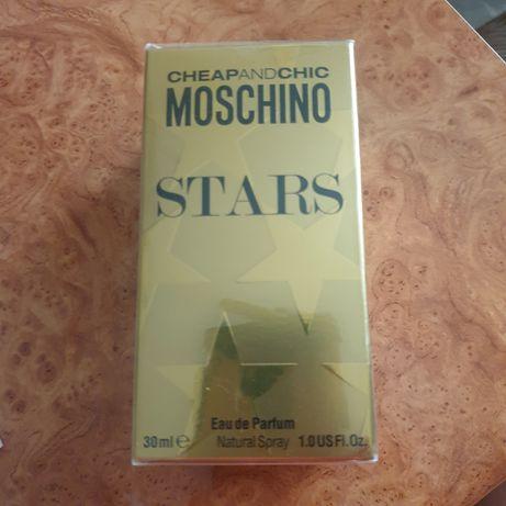 Парфуми Moschino Stars
