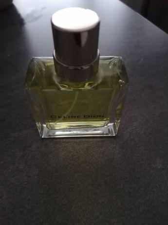 EDT Celine Dion parfums Spring in Provence