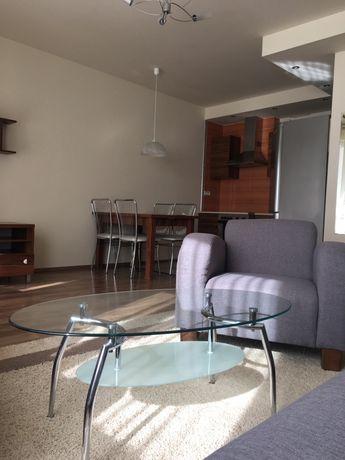 WYNAJMĘ Mieszkanie 2 pokoje Piaseczno