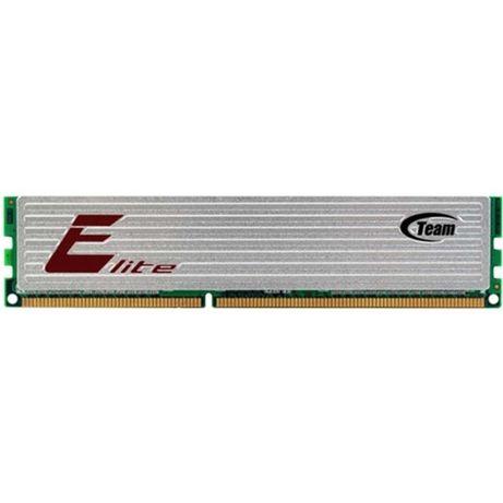 Обмен ОЗУ DDR3 2x4GB на 2x8GB