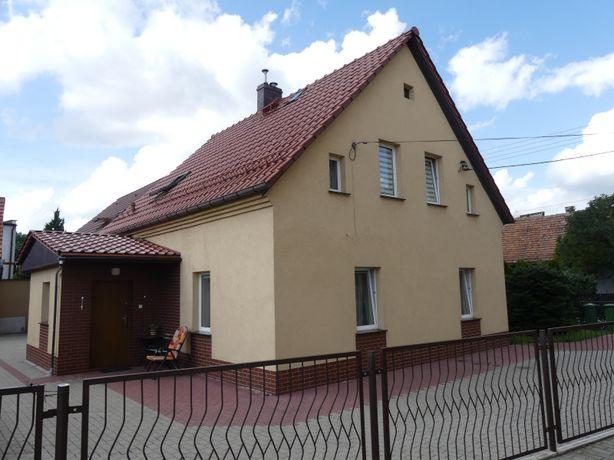 na sprzedaż dom po remoncie