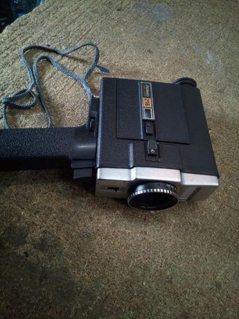 кинокамера ломо