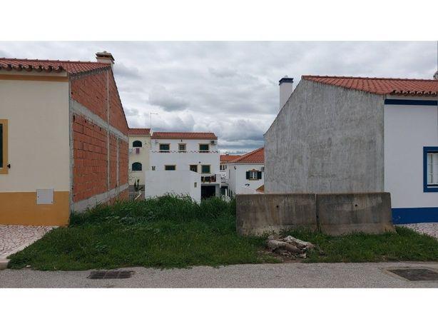 Vende-se Terreno para construção em Aldeia de Pardais