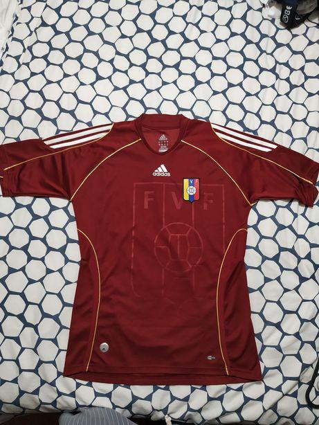 Camisa seleção Venezuela