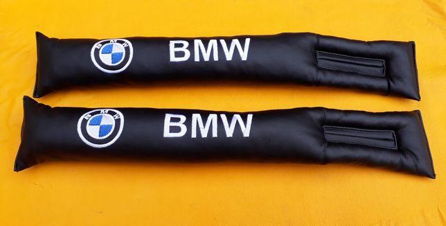 Валики BMW e2830 3234 3638 3946 53 6065 8387 90 X1 3 5 6F01 10 25 30