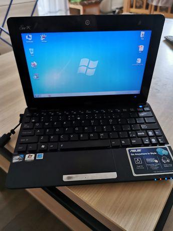 Zamienię mini laptopa za telefon