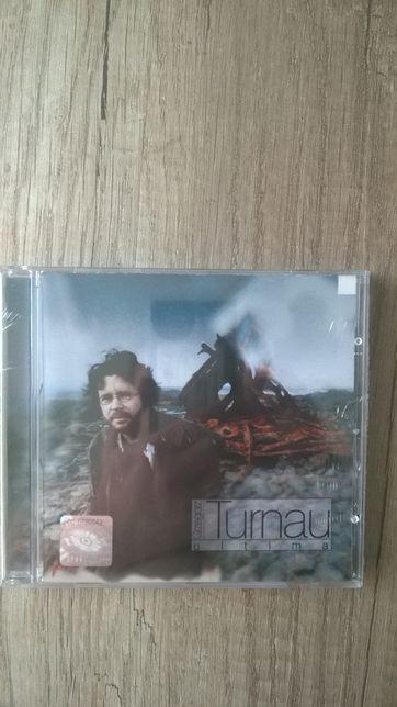 Grzegorz Turnau. Ultima - cd. WYSYŁKA GRATIS !!!