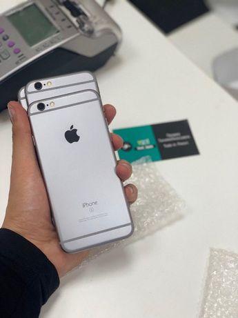 Used iPhone 6s 32 gb Neverlock с Америки! Айфон 6 ес 16 64! МАГАЗИН!