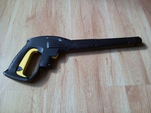 ОРИГИНАЛ Пістолет пистолет распылитель Karcher на мойку К 2 3 4 5 6 7