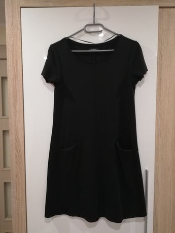 Sukienka ciążowa Medicine