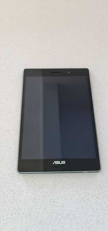 Tablet ASUS android