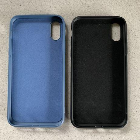 Capas IPhone XS