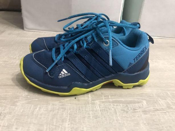 Adidas tereex buty zimowe r 29 wkladka 18,5
