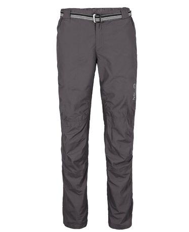 Spodnie trekingowe Milo męskie Mape XL