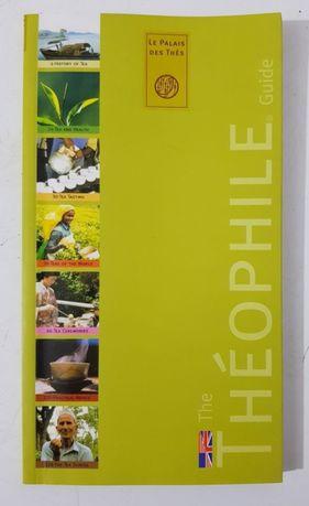 """Vários livros chá, """"on guerrilla gardening"""", Ivan T. """"pais e filhos"""""""