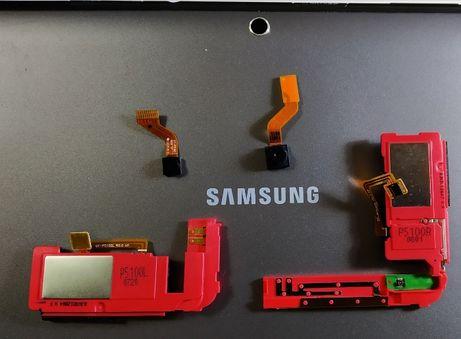 оригинальные запчасти Samsung Tab 2 5100, 5110