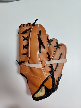 Перчатка/ловушка для бейсбола