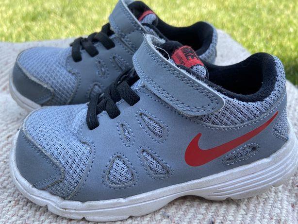 Кросівки Кроссовки Найк Nike 25 8