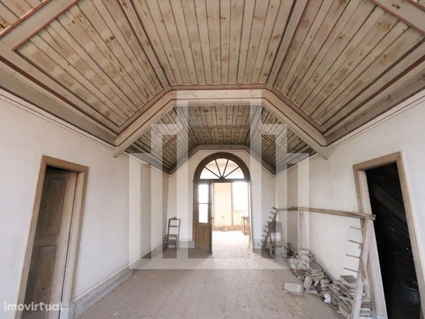Quinta - Bunheiro, Murtosa