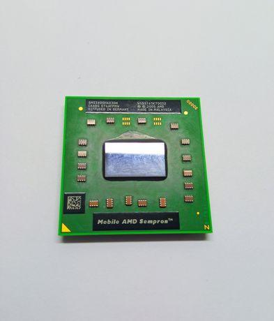 Процессор AMD Sempron 3600+