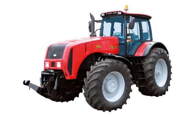 Regeneracja pomp wtryskowych WTRYSKÓW do ciągników traktorów