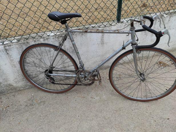 Bicicleta Antiga Airaf
