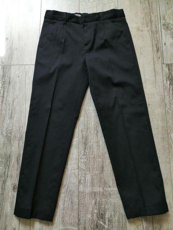 Komplet spodnie kamizelka Cool Club