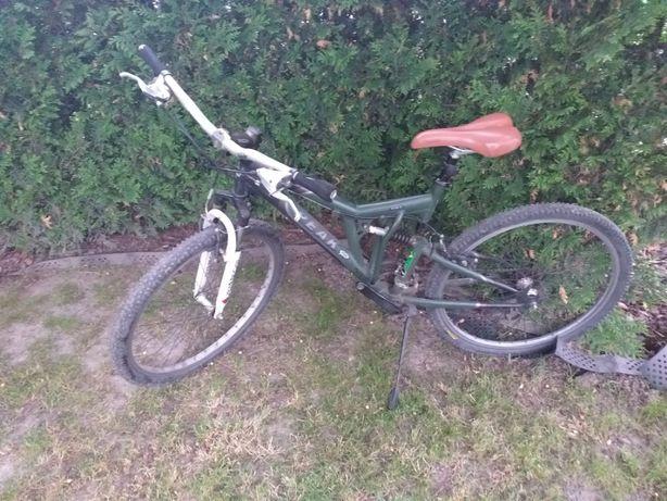 Rower Górski rower