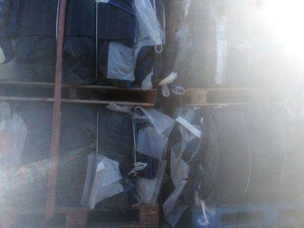 worki w niskiej cenie Big Bagi o różnych rozmiarach od 90cm wys.HURT