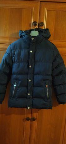 Куртка, куртка на підлітка,куртка для хлопця