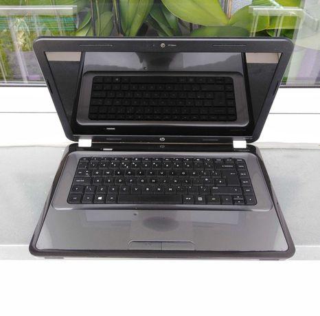 Laptop HP PAVILION /Intel® Core™ i5/ 6GB-Ram /Kamera/ Szkoła/ Internet