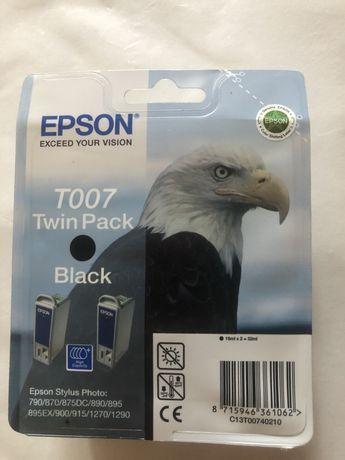 Epson T007 C13T00740210