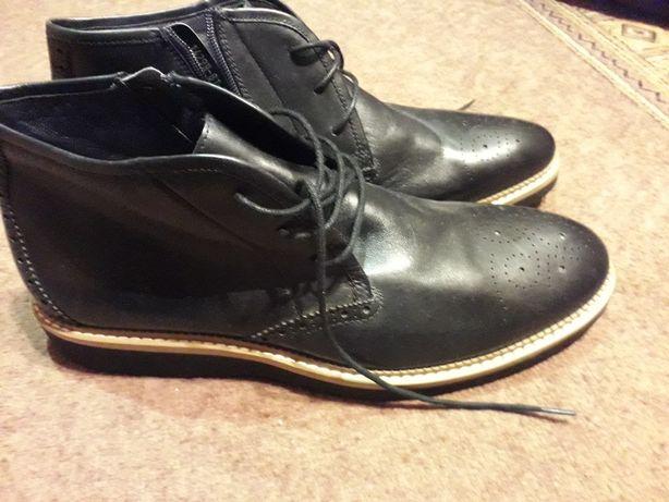 3і чоловічі черевики